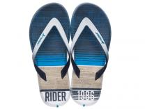 Men's flip flop Rider R1 Energy Ad 10719-21192