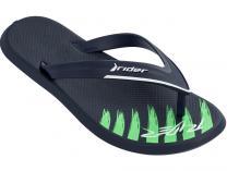 Men's flip flop Rider R1 Ultra Ad 11228-21795