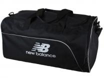 Сумки спортивние New Balance 500042-001   (чёрный)