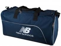 Сумки спортивние New Balance 500042-400   (синий)