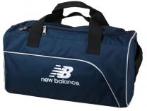 Сумки спортивние New Balance 500043-400   (синий)