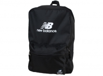 New Balance Backpack Daily Driver 500046-001