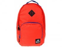New Balance Backpack Daily Driver 500047-604