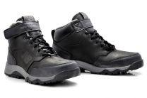 Ботинки New Balance 754 BLY