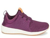 Кроссовки New Balance Fresh Foam Cruz WCRUZOM