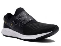 Mens trainers New Balance Sonic Fuel MSONIBS (Black)