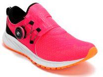 Жіночі кросівки New Balance FuelCore Sonic WSONIPK  (Малиновий,Рожевий)