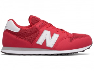Sneakers New Balance Gm500rsw