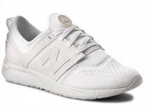 Кроссовки New Balance KL247S3G  (белый)