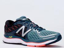 Мужские кроссовки New Balance M1260OG6