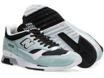 Кросівки New Balance M1500mgk