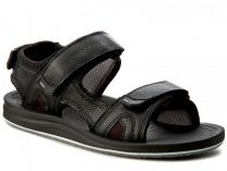 Мужские сандалии New Balance M2080bk