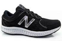 Мужские кроссовки New Balance M420LB3   (чёрный)