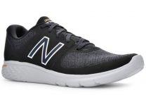 Мужские кроссовки New Balance MA365BK