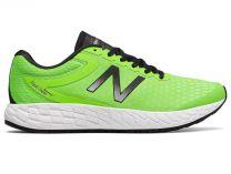 Мужская спортивная обувь New Balance Mboragf3   (зеленый)