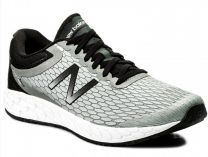 Мужская спортивная обувь New Balance Mborasr3   (серый)