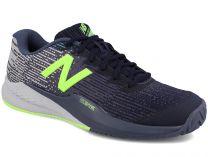 Мужские кроссовки New Balance Mc996pl3