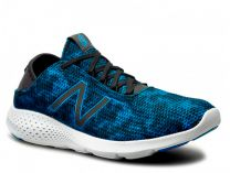 Mens sneakers New Balance MCOASCG2 (Dark blue)