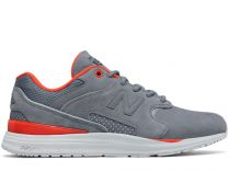 New Balance ML1550HV