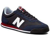 Мужские кроссовки New Balance ML360GW   (синий)