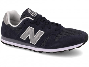 Кроссовки New Balance ML373NAY