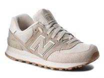 Спортивная обувь New Balance ML574SEA