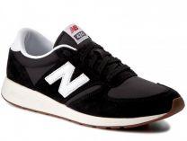 Мужские кроссовки New Balance MRL420SD