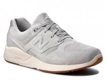 Мужские кроссовки New Balance MRL530SG   (серый)