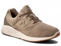 Мужские кроссовки  New Balance MRL530SS