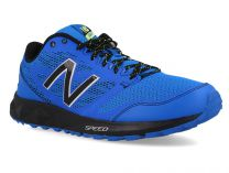 New Balance MT590RY2
