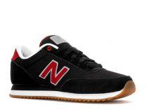 Мужские кроссовки New Balance MZ501RPC   (чёрный)