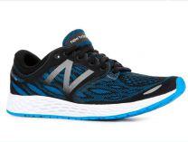 Мужская спортивная обувь New Balance MZANTBB3   (синий)