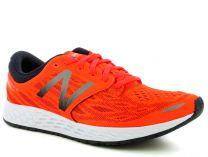 Мужские кроссовки New Balance MZANTOB3   (оранжевый)