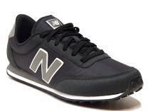 Мужские кроссовки New Balance U410CC