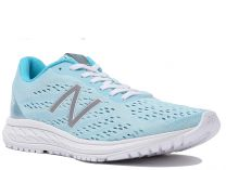 New Balance Vazee Breathe v2 Wbreahb2