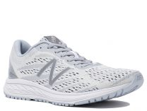 Кроссовки New Balance Vazee Breathe v2 Wbreahw2