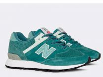 Кроссовки New Balance W576PMM Made in UK