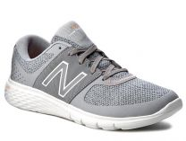 Sneakers New Balance WA365GY