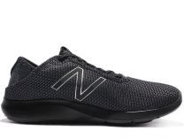 Женские кроссовки New Balance WCOASBO2   (чёрный)