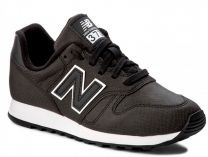 Кросівки New Balance WL373BLR
