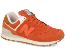 New Balance WL574SEA
