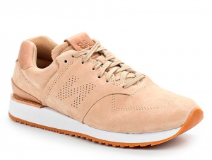 New Balance WL745BE