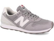 Кроссовки New Balance WR996HS (серый)