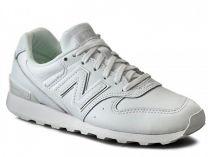 Кроссовки New Balance WR996JS (белый)