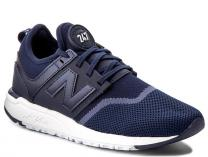 Sneakers New Balance WRL247EA