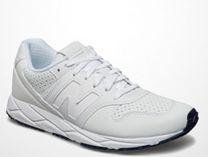 Кросівки New Balance WRT96PTC