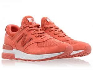 New Balance WS574CR