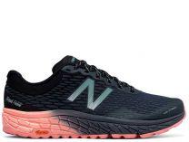 Спортивная обувь New Balance WTHIERO2 унисекс   (коралловый/чёрный)