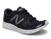 Sneakers New Balance Fresh Foam Zante WZANTXG3 unisex (Black)