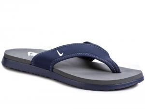 Nike 307812-419
